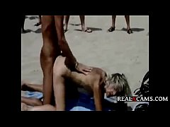 Homemade Compilation 19 | Watch amateurs live a...