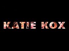 Pretty Blonde Busty THOT Katie Kox Fucked Hard ...