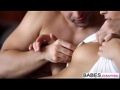 Babes - Between Her Lips starring Totti and Lan...