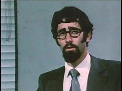 Teenage Chearleader - 1974