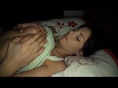 Jessyka Swan - Night Raid