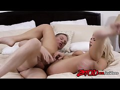 summer-day-gets-fucked-on-all-her-holes-720p-tu...