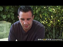 Brazzers - Baby Got Boobs - (Courtney Taylor) -...