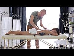 Tattooed xvideos coed Mary Dee tube8 massage yo...
