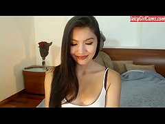 Sex chat with cute asian girls at www.JuicyGirl...