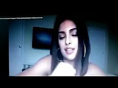 Priyanka chopra scandal