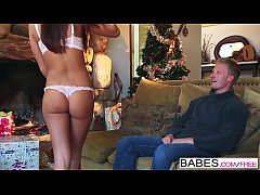 Babes - (Whitney Westgate) and (Steven Lucas) -...