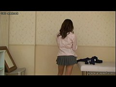 thumb japanese school  girl wear a swimsuit to take  imsuit to take o msuit to take o