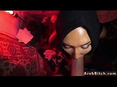 Teen toe sucking and  nude dance xxx Afgan whorehouses exist!