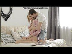 thumb unforgettabl e moments scene 1