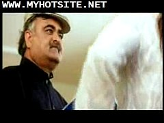 thumb bollywood actre  ss payal rohatgi fucking scen gi fucking scene i fucking scene