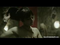 Skinning (2010) - Bojana Novakovic