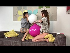 LOONING LOONERS BRAND NEW LATINA MISTRESS PEARL...