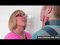 RealityKings - Moms Bang Teens - (Katerina Kay,...