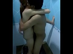 thai couple