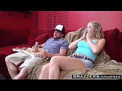 Brazzers - Baby Got Boobs - (Kandace Kayne) and...