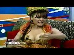 Giovanna Chávez RECOPILACIÓN HOT