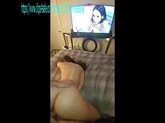 PAWG Compilation Huge Booty Raw Doggysyle & Rid...