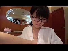 thumb part 13 small t  its glasses teen full video z en full video zo n full video zo