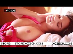 Nici Dee - Amazing czech girl showing pussy in ...