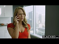 thumb blacked carter  cruise obsession chapter 2 n c n chapter 2 n chapter 2