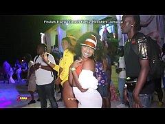 thumb phuket exotic b  each party 2018 dancehall vid 8 dancehall vide dancehall video