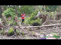 Adam & Eve Nollywood Movie Epic The Forbidden F...