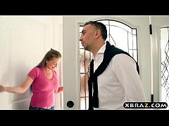 thumb divorced hot ma  ture woman seduces her sister uces her sisters ces her sisters