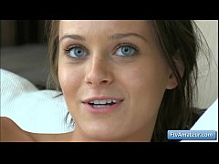 FTV Girls presents Lana-Thrill Of The Risk-06 01