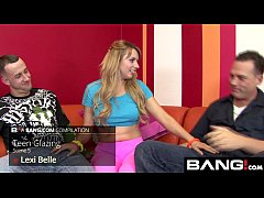 Best of Lexi Belle Vol 1.3 BANG.com