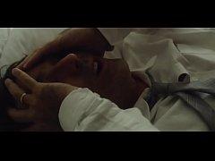 thumb israeli film
