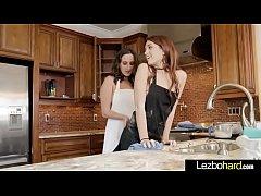 Ashley Adams & Brooke Haze 02 vid-04