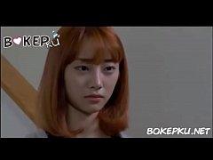 BOKEP ARTIS KOREA SELINGKUH DENGAN PEMBANTU SEKSI