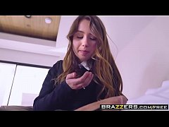 Brazzers - Moms in control -  The Loophole scen...