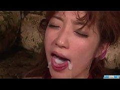 Gangbang bondage porn with sexy Sana Anzyu - More at Javhd.net