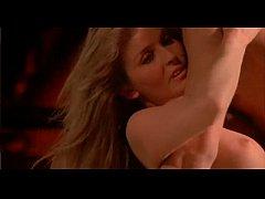 Bolero: An Adventure in Ecstasy (1984)
