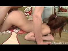 Julie Vee Nude Best Doggy