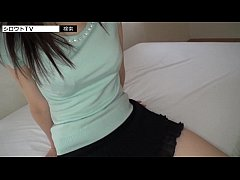 Ai japanese amateur sex(shiroutotv)