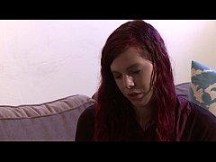 TS student Chelsea Poe - Transsensual