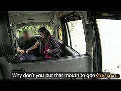 thumb local lady ride  s a taxi and gets banged in t ets banged in th ts banged in th