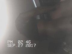 thumb camcorder 20170  927 144547