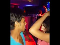 Vulgar dance in Bihar India and answers to the ...