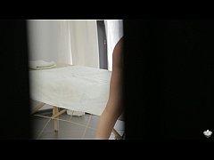 thumb milanafoxhassex onmassagetable fantasymassage fantasymassage