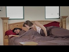 Babes - MORNING BUSTLE (Jessie Andrews), (Layla...