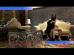Chinese hot girl \u4e2d\u56fd\u8fa3\u59b9up load 69forumx.tumbl...