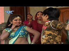 Navel Boob Song Bhojpuri HD