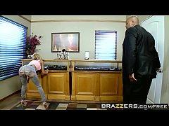 Brazzers - Big Butts Like It Big - (Kat Dior), ...