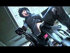 Harmony - Ladies Of Pleasure - scene 1 sex babe...