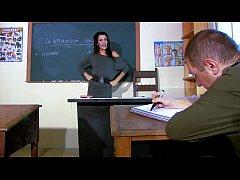 SP 02 089 samia-duarte terry school samia-duart...