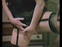 La Perdizione aka Marina's Animals (1986)